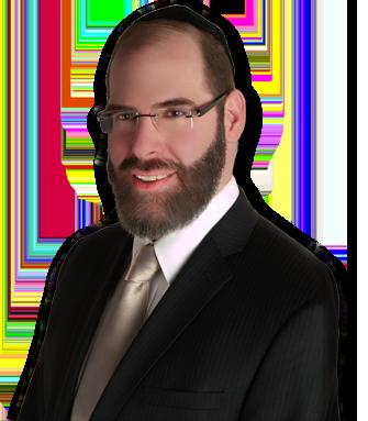 Michael Hirsch Hanak